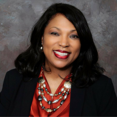 HU Appoints New Assoc. VP of Development