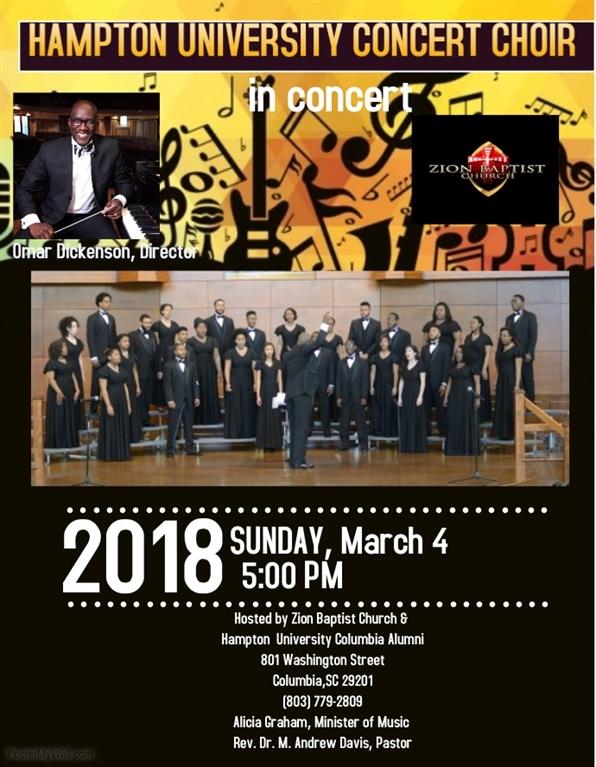 new edition concert 2018 columbia sc